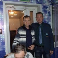 Алексей Плюснин