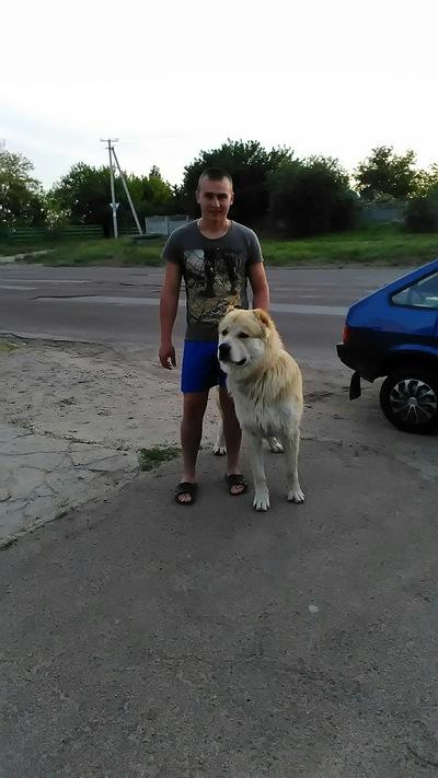 Виталий Фещенко
