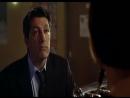 Трейлер: На чужой вкус (2000)