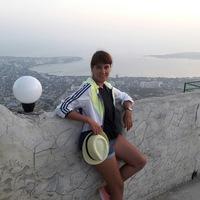 Татьяна Кумакшева