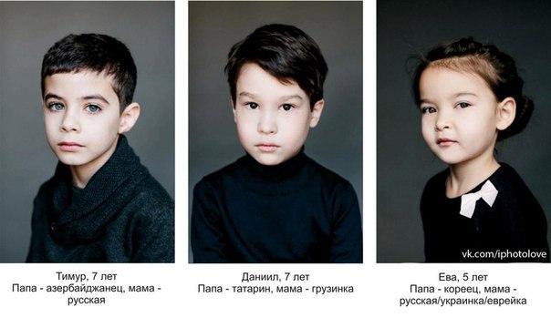 Фото №456239641 со страницы Анны Леонтьевой