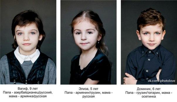 Фото №456239642 со страницы Анны Леонтьевой