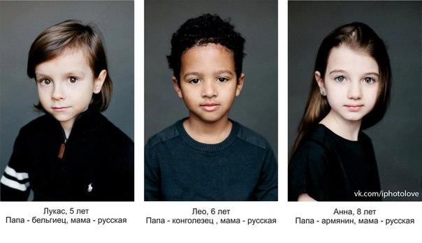 Фото №456239639 со страницы Анны Леонтьевой