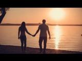 Jah Khalib - Дай Мне (Музыка Jah Khalib) (НОВИНКА 2016)