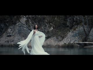 Ольга Бузова - Люди не верили (Премьера клипа 2017)