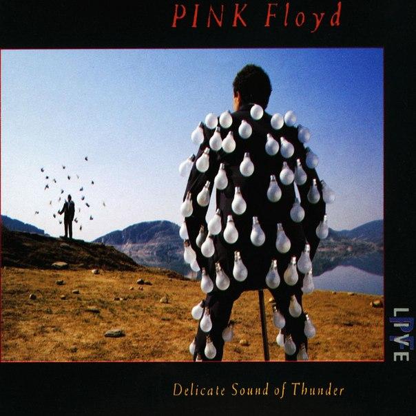 Сегодня, 22 ноября, вышел двойной концертный альбом английской рок-группы Pink Floyd - Delicate Sound of Thunder, записанный во время пяти концертов в августе 1988 года на стадионе Nassau Coliseum (США, Нью-Йорк, Лонг-Айленд).  #musichistory@orwmusic