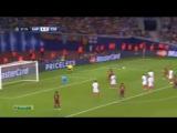 Барселона 5-4 Севилья. Суперкубок УЕФА 2015..240
