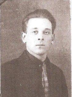 «Отец». К 75-летию депортации советских немцев вспоминается…