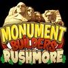 Monument Builders: Rushmore Game