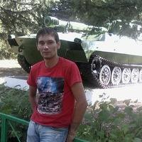 Альберт Сахбиев