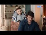 ДЕРЕВЕНСКАЯ КОМЕДИЯ (2017). Русские шикарные мелодрамы, сериалы HD