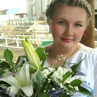 Елена Медведева