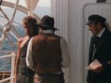 В поисках капитана Гранта 7-серия 1985