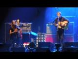 Ben Howard  The Wolves (Live @ Babel Tour Barclays Arena)