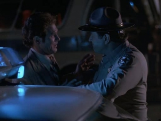 Quantum leap - s3e18 - A Hunting Will We Go
