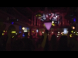 DJ LEX-ART &amp MC VASILEVSKY