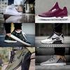 Avail_footwear