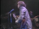 Paul McCartney  Long Tall Sally (20.06.1986) Live in Princes Trust All-Star Rock Concert