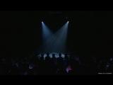 NMB48 - LIVE!! ON DEMAND 2016.02.08 1830 - Team M (Momoka Kinoshita BD) Jigsaw puzzle 48