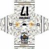 Хоккейные свитера - майки - гамаши