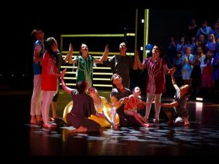 Браво! Танцуют до слез!