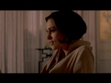 Coco Mademoiselle_ The Film - CHANEL