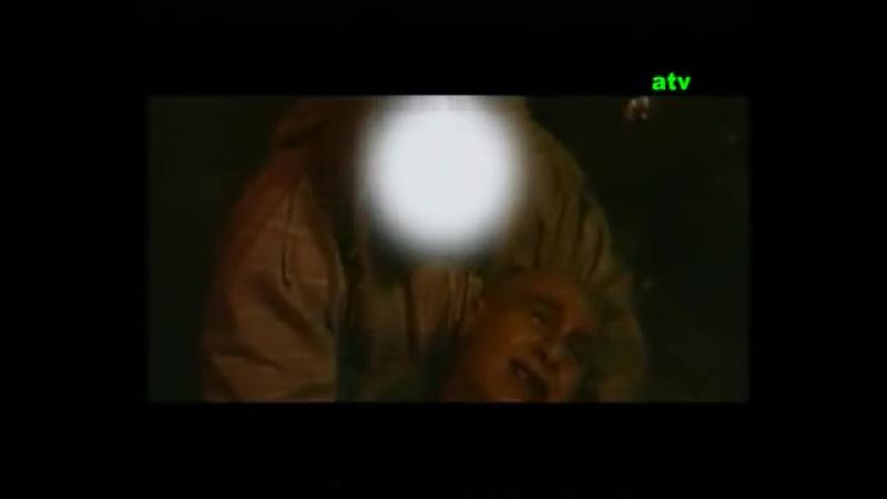 Фильм - Пророк Ибрагим (Мир Ему). - YouTube