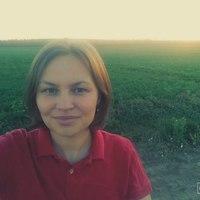 Лиана Иванова, Казань - фото №4
