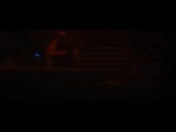 vidmo_org_TI_Young_Thug_-_Off-Set_Official_Video_-_Furious_7_Soundtrack_Saundtrek_k_Forsazh_7_854