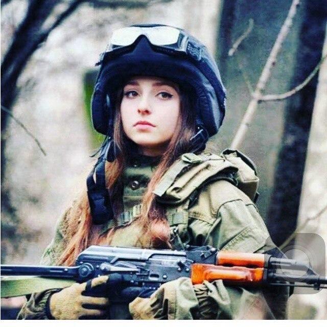 Саян Беккаримов, Жанаозен - фото №1