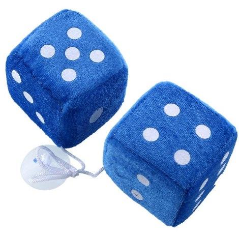 Avtomobil помоги найти синие кубики в салон авто.
