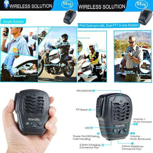 привет Где на али тангета для смартфона чтоб за рулем удобно было общаться в интернет Рации Zello ?