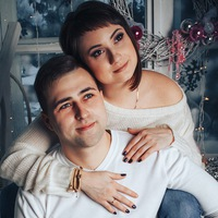 Анна Скибская