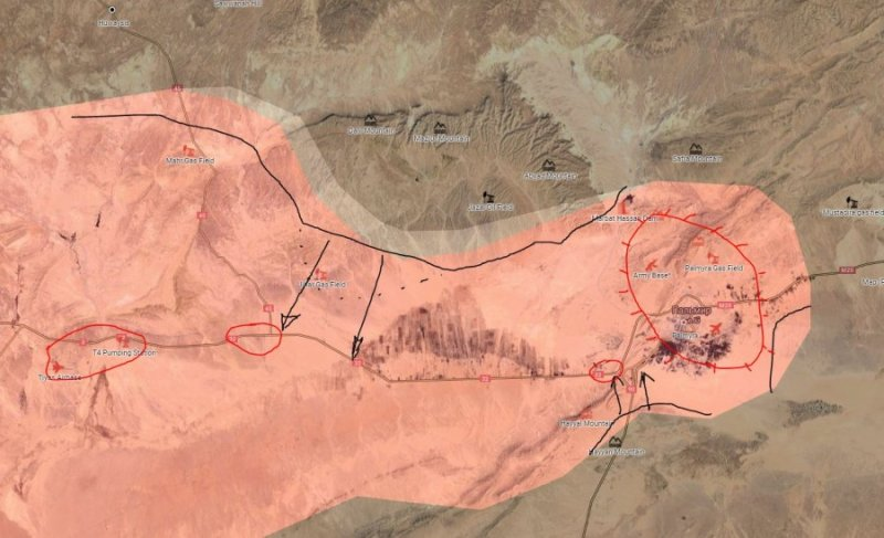 [BIZTPOL] Szíria és Irak - 2. - Page 5 MUIlYm0s7vQ