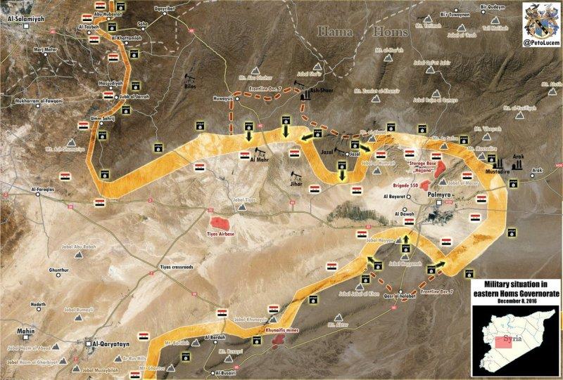 [BIZTPOL] Szíria és Irak - 2. - Page 5 V1AENH2a8p0