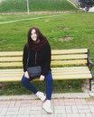 Валерия Мельник фото #33
