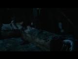 Крабат. Ученик колдуна (2008) супер фильм 7.9/10