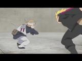 Boruto &amp Sasuke 'Boruto The Movie' AMV hd