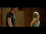 Dove Cameron and Ryan McCartan Dance to Dessert by Dawin (ft. Silento)