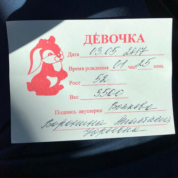 Александр Воронин, Зеленоград - фото №8