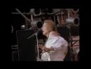 Guns N' Roses - Paradise City (1987)