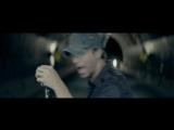 Enrique.Iglesias.Bailando.ft.Descemer.Bueno.Gente.De.Zona.dts.5.1.BDRemux
