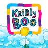 Крибли Бу. Развивающие игры для детей