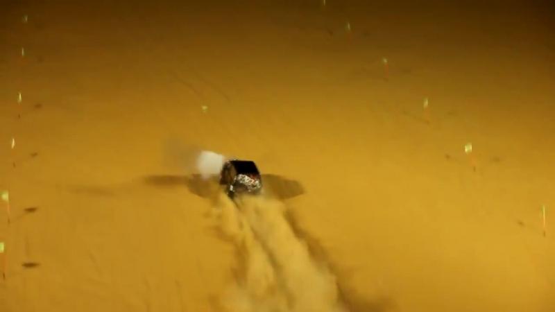 Арабский Drag racing,Unlim 500 отдыхает))