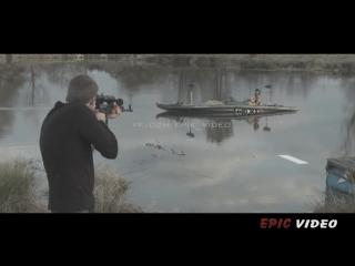 Epic Video #241