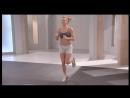 Джилиан Майклс (Jilliane Michaels) Extreme Shed Shred Workout 1