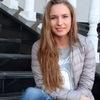 Татьяна Светова