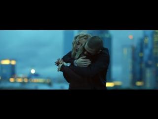 Премьера. Lx24 feat. Мари Краймбрери - Мы останемся в городе одни (ft)