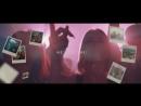 Code Black feat. Elle Vee - Wild Ones, 2017