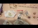 ЧП 360 4 кг золота в собственных гениталиях везла путешественница из Стамбула